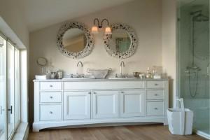ייצור ועיצוב חדרי אמבט