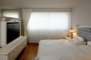 מדרה ייצור ועיצוב חדרי שינה